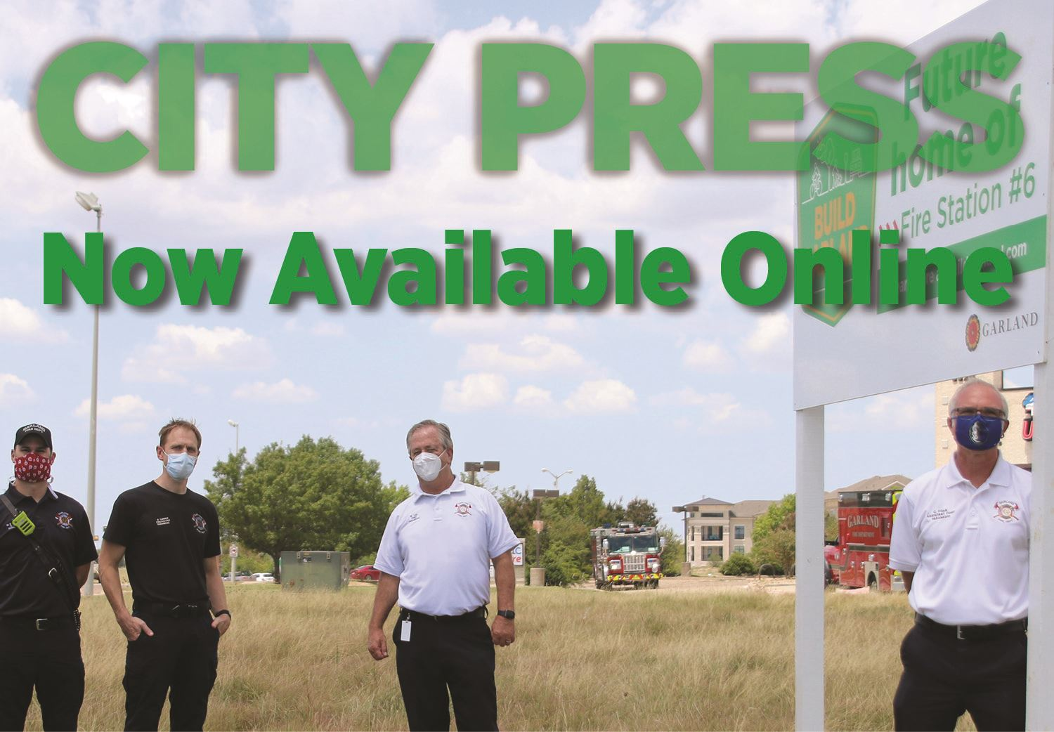 GarlandCityPress_2020September-October_Now Online_360x250